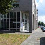 administratiekantoor in rotterdam