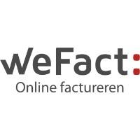 WeFact.nl, een manier om online te factureren