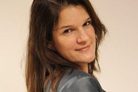 Petrine van Olst, eigenaar Credifit en Gemeenteraadslid