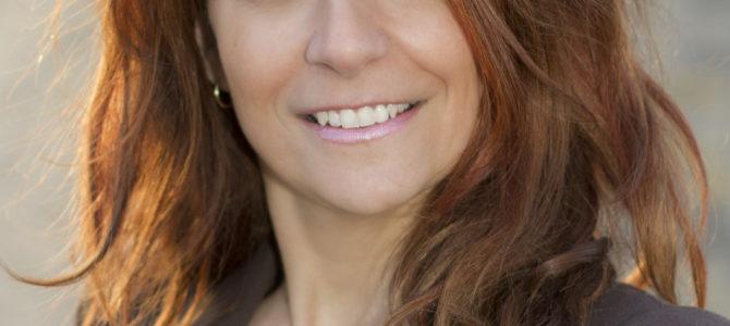 Kathy Boers, de Gewichtsdokter