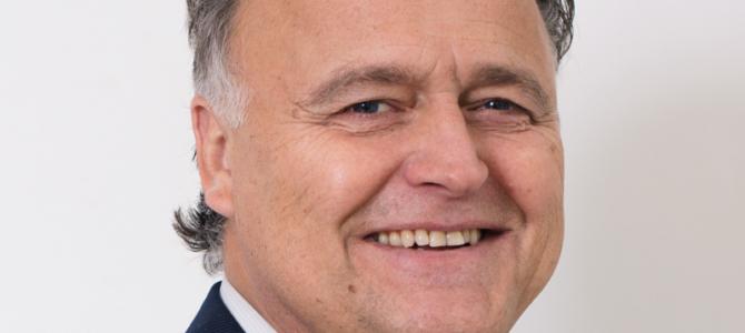 Jurgen Steeman, CCCM, KeenCorp en Stichting DVC