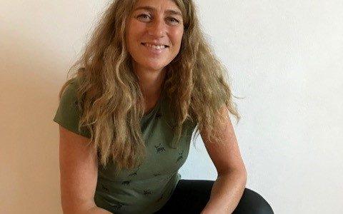Natascha van der Horst, HollandsOntwerp