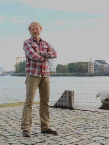Sander Alt