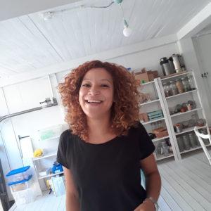 Lisa Emanuelson